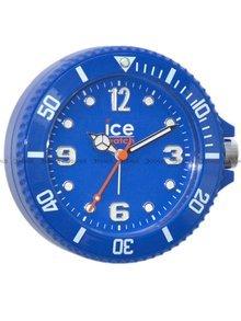 Budzik Ice-Watch 015201
