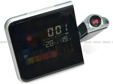 Budzik cyfrowy z projektorem Xonix GHY-8190