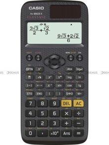 Kalkulator naukowy Casio ClassWiz FX-85CEX
