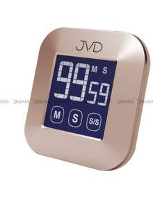 Minutnik JVD DM9015.2