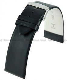 Pasek skórzany do zegarka - Horido 0203.01.28S - 28 mm