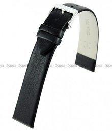Pasek skórzany do zegarka - Horido 4504L.01.20S - 20 mm
