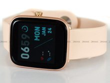 Smartwatch Vector Smart VCTR-31-01RG