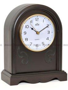 Zegar kominkowy MPM E03.2696.54