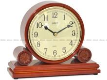 Zegar kominkowy kwarcowy Adler 22005-CK2