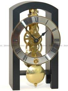 Zegar kominkowy mechaniczny Hermle Patterson 23015-740721