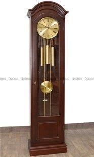 Zegar mechaniczny stojący Hermle Albert II-Gold-010-WA