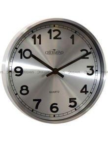 Zegar ścienny Chermond 9737-CS