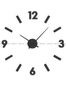 Zegar ścienny JVD HB11.2