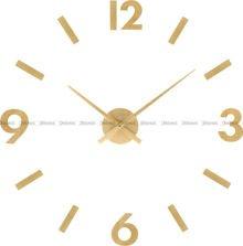 Zegar ścienny JVD HC31.1
