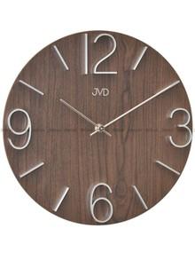 Zegar ścienny JVD HC37.4 - 30 cm