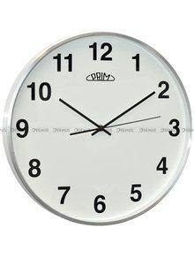 Zegar ścienny Prim Alfa E01P.4049.70 40 cm
