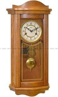 Zegar wiszący mechaniczny Adler 11017-CD