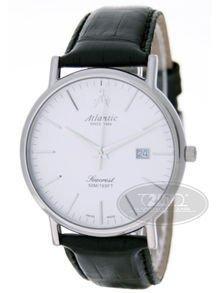 Zegarek Atlantic Seacrest 50354.41.21