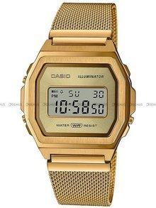 Zegarek CASIO VINTAGE A1000MG 9EF