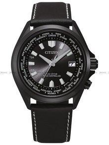 Zegarek Citizen Eco-Drive Radio Controlled CB0225-14E