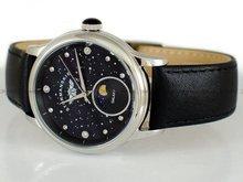 Zegarek Damski Sturmanskie Galaxy 9231-5361193