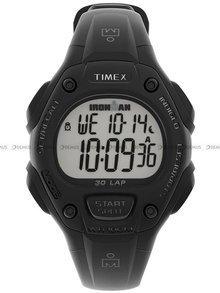 Zegarek Damski Timex Ironman 30-Lap TW5M44900