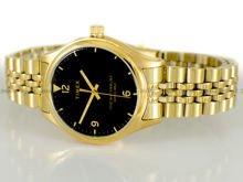Zegarek Damski Timex Waterbury TW2R69300