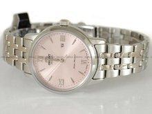 Zegarek Damski automatyczny Orient Contemporary RA-NR2002P10B