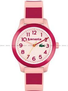 Zegarek Dziecięcy Lacoste L1212 Kids 2030034