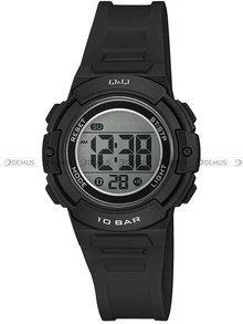 Zegarek Dziecięcy Q&Q M185J007Y M185-007