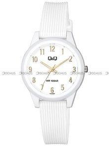 Zegarek Dziecięcy Q&Q VS13J008Y VS13-008