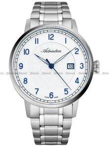 Zegarek Męski Automatyczny Adriatica A8308.51B3A
