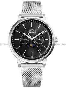 Zegarek Męski Pierre Ricaud P97258.5114QF