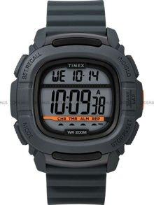 Zegarek Męski Timex Command TW5M26700
