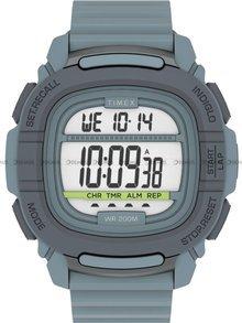 Zegarek Męski Timex Command TW5M35800