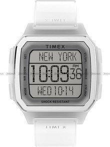 Zegarek Męski Timex Command Urban TW2U56300