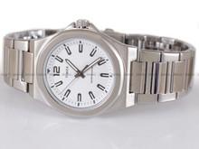 Zegarek Męski Timex Essex Avenue TW2U42500