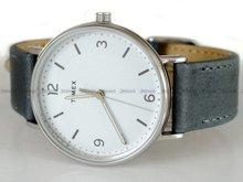 Zegarek Męski Timex Southview TW2U67500