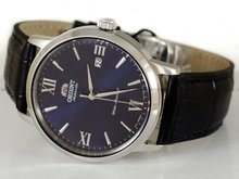 Zegarek Męski automatyczny Orient Contemporary RA-AC0F11L10B