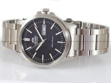 Zegarek Męski automatyczny Orient RA-AA0C01B19B