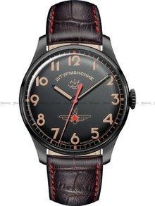 Zegarek Męski mechaniczny Sturmanskie Gagarin 2609-3714129