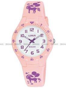 Zegarek dla dzieci Lorus RRX69GX9