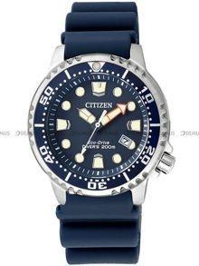 4a7cdcb72d53eb Zegarek Damski Citizen Promaster EP6051-14L