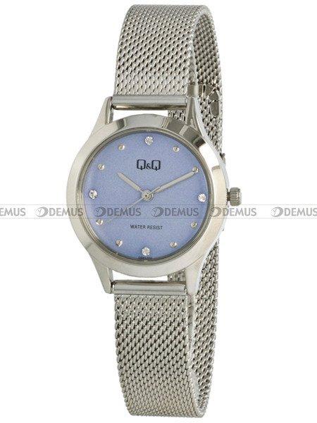 zegarek smartwatch q 920