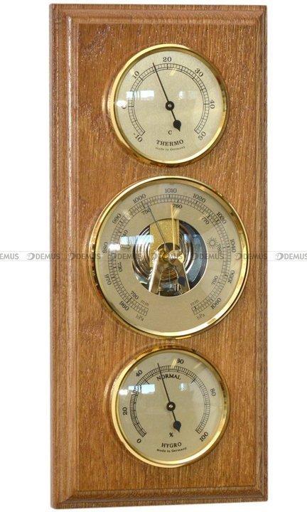 Barometr Higrometr Termometr TFA 2032.28-CD