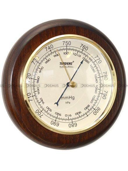 Barometr Terdens 2369-W
