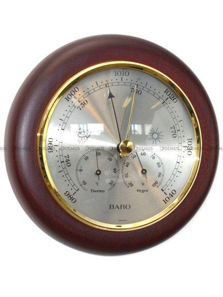 Barometr Termometr Higrometr BAR180TH-05-CH2 - 17 cm