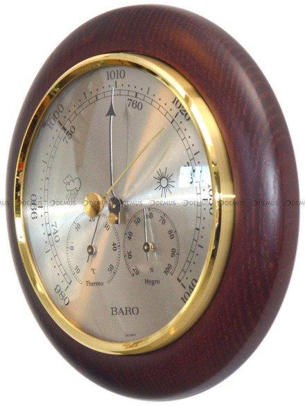 Barometr Termometr Higrometr BAR180TH-05-CH3