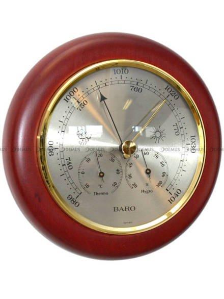 Barometr Termometr Higrometr BAR180TH-05-CH4