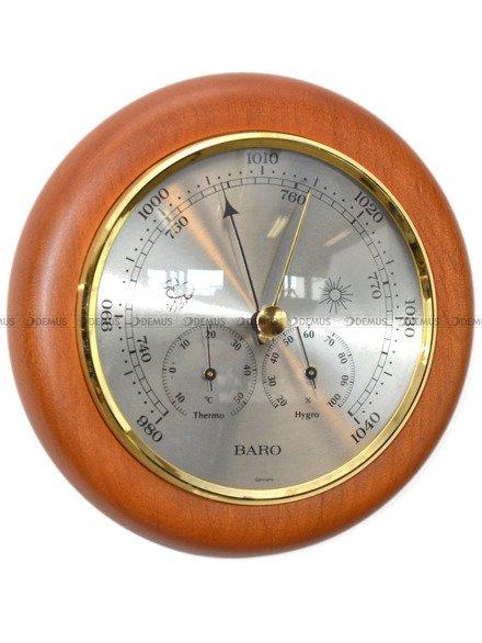 Barometr Termometr Higrometr BAR180TH-06-CA