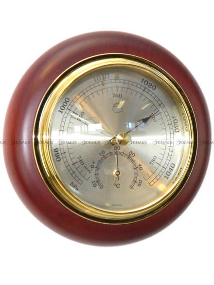 Barometr Termometr TFA BAR140TERM-05-CH3
