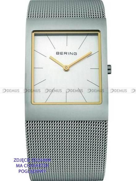 Bransoleta do zegarka Bering 11620-004 - 25 mm