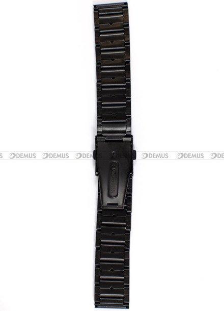 Bransoleta do zegarka Bisset - BBB.19.20 - 20 mm