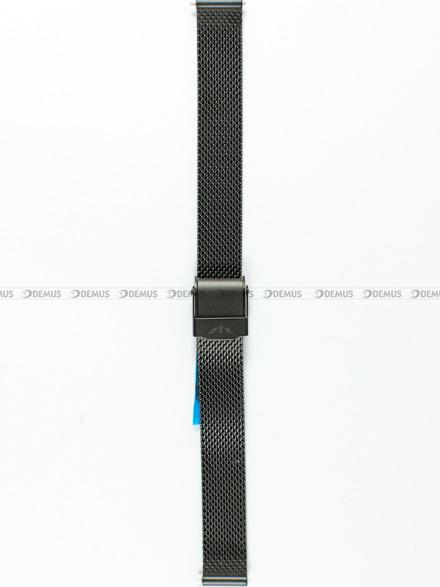 Bransoleta do zegarka Bisset - BBB.51.12 - 12 mm